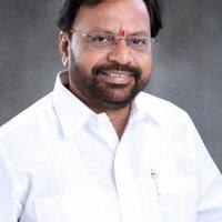 Prakash K Gangadhare