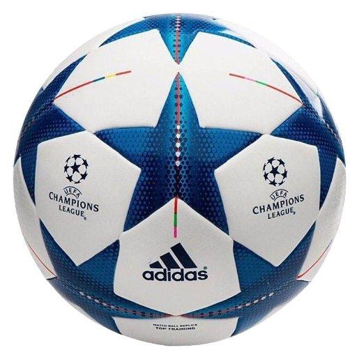 internationalfootballnews