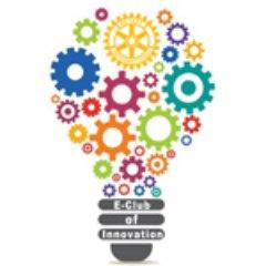E-Club of Innovation