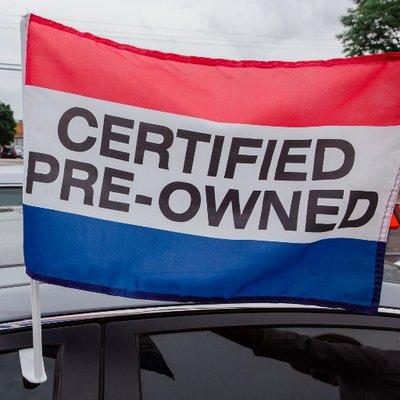 Rightway Auto Sales >> Right Way Auto Sales Hamilton Rightwayautocar Twitter