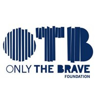 Only The Brave Foundation
