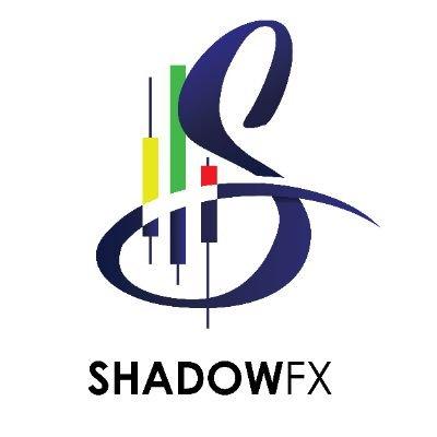 ShadowNet Forex on Twitter: