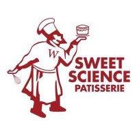 sweet science pat.