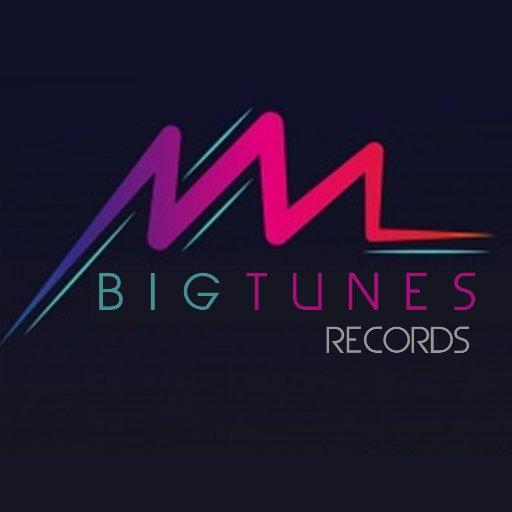 Big Tunes Records
