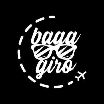 Bagagiro