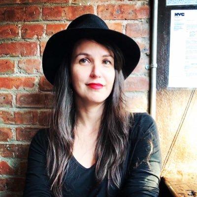 Natalia Adler Profile Image