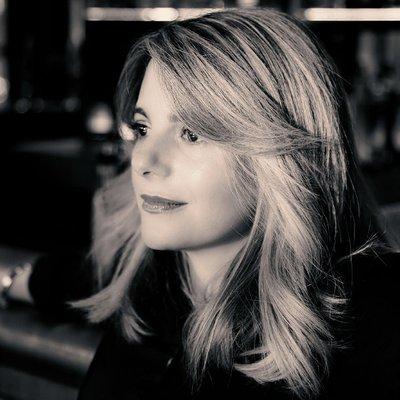 Hallie Rubenhold (@HallieRubenhold) Twitter profile photo