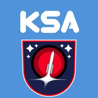 Kerbal Space Agency (@KSA_MissionCtrl) | Twitter