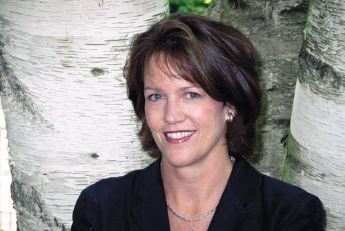 Christine Brennan net worth