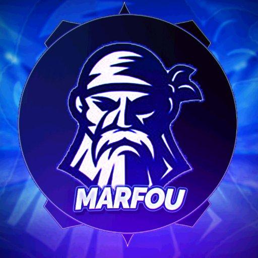 Pronos MarFou