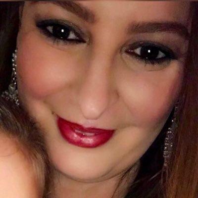 Sabrina Sahel