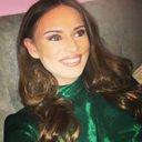Abigail Fisher - @abigail_fish - Twitter