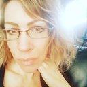 Lori Hayes - @Haylolynn1 - Twitter