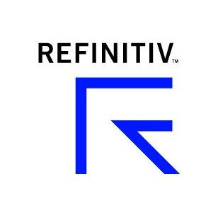 Lipper Alpha Insight - Refinitiv