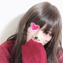 yuma_aaa08