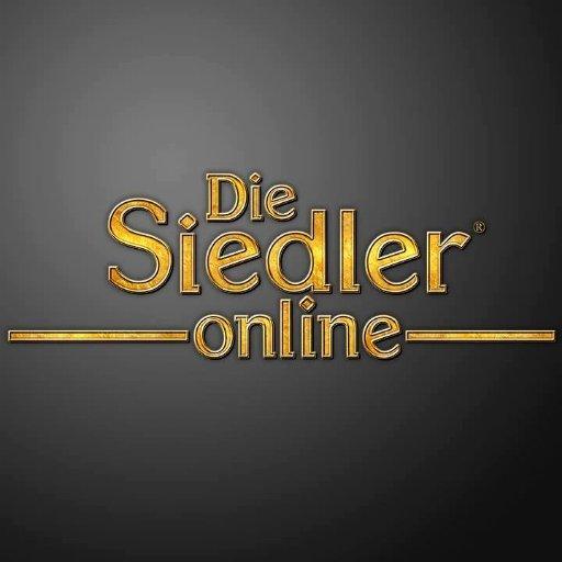 @SiedlerOnline