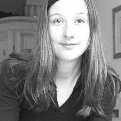 Susan Rönisch on Muck Rack