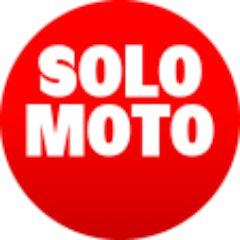 @solomoto_es