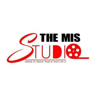 The Mis Studio (@TheMisStudio) Twitter profile photo