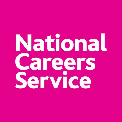 Image result for national careers service