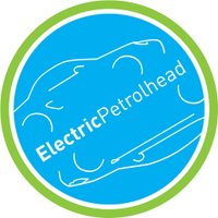 Electric Petrolhead - Andy