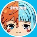 shino__chan289_