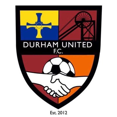 Durham Youth United Fc Durhamunitedfc Twitter