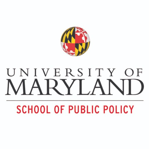 Umd Graduation 2020.Umd Public Policy On Twitter Applications For The 2019