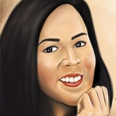 Moonalisa (@Moonalisa19) Twitter profile photo