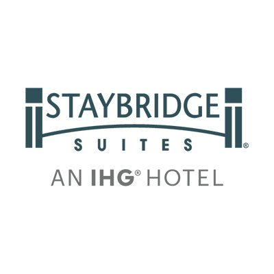 @StaybridgeLHR