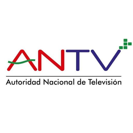 @ANTVColombia