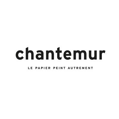 Chantemur Chantemur Twitter