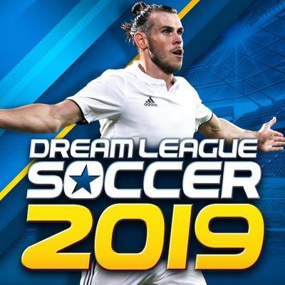 Dream League soccer on Twitter: