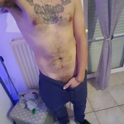 Bigcock sperme