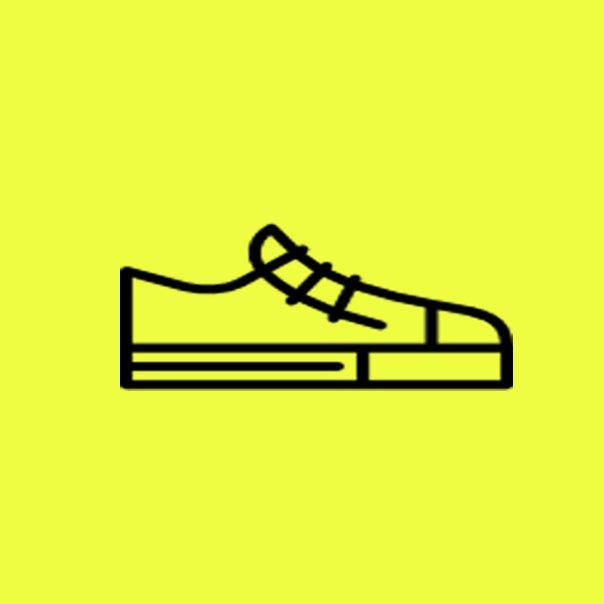 C220 Signature High Top Sneaker Brand