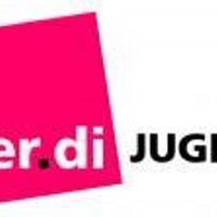 ver.di Jugend Hamburg
