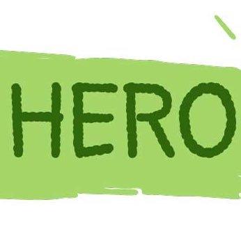 green_hero_info