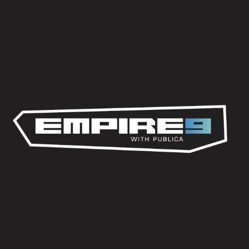 @Empire9Agency