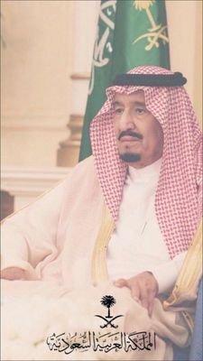 طالب ماجستير إدارة عامة جامعة الملك عبدالعزيز Tall67085834 Twitter