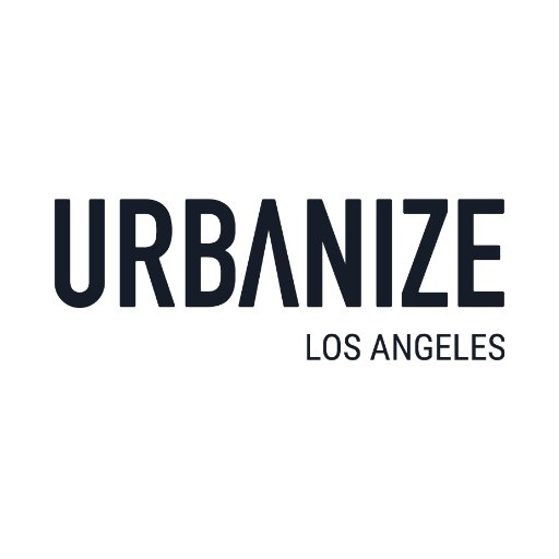 Covering real estate, architecture and urban planning news for LA. Follow @urbanizeaustin, @urbanizeatl, @urbanizechicago, @urbanizedetroit & @urbanizenyc.