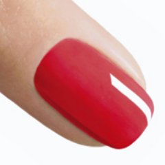 Nails Review Guide