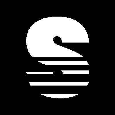 Sub Rosa (@SubRosaGame) Twitter profile photo