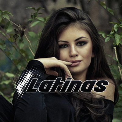 Seldom.. possible info latinos remember xxx late