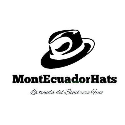 MontEcuadorHats on Twitter