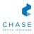 ChaseOfficeInteriors