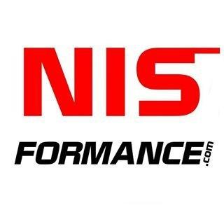NISformance.com Coupons & Promo codes