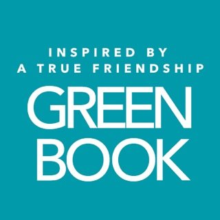 who is the movie green book based upon