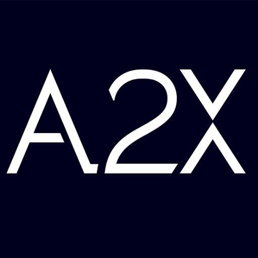A2X News Service