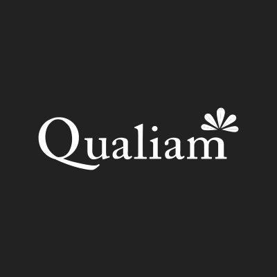 クオリアム公式アカウント qualiam company twitter