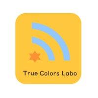 TrueColorsLabo
